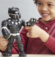 Wholesalers of Sha Mega Black Panther toys image 3