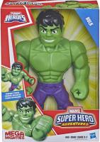 Wholesalers of Sha Mega Hulk toys image