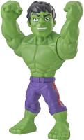 Wholesalers of Sha Mega Hulk toys image 2