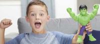 Wholesalers of Sha Mega Hulk toys image 3