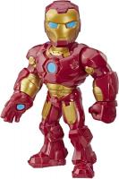 Wholesalers of Sha Mega Iron Man toys image 2