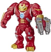 Wholesalers of Sha Mega Mighties Hulkbuster toys image 2