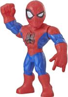 Wholesalers of Sha Mega Spider Man toys image 2