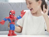 Wholesalers of Sha Mega Spider Man toys image 3
