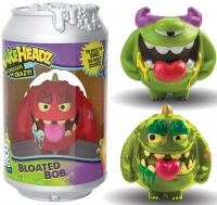 Wholesalers of Shake Headz Slob Monsters In toys image