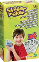 Wholesalers of Shaker Maker Refill Pack toys image