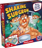Wholesalers of Shaking Surgeon toys image