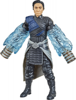 Wholesalers of Shang Chi 6in Feature Figure Asst toys image 3