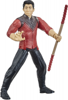Wholesalers of Shang Chi 6in Feature Figure Asst toys image 4