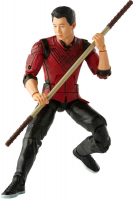 Wholesalers of Shang Chi Legends Captain  1 toys image 2