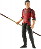 Wholesalers of Shang Chi Legends Captain  1 toys image 3