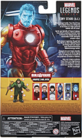 Wholesalers of Shang Chi Legends Tony Stark Ai toys image 3