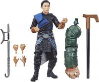 Wholesalers of Shang Chi Legends Wenwu toys image 2