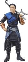 Wholesalers of Shang Chi Legends Wenwu toys image 3