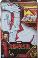 Wholesalers of Shang Chi Mega Creature toys image
