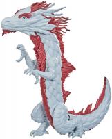 Wholesalers of Shang Chi Mega Creature toys image 2