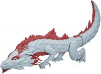 Wholesalers of Shang Chi Mega Creature toys image 3