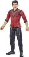 Wholesalers of Shang Chi Titan Hero Captain toys image 2