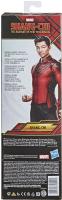 Wholesalers of Shang Chi Titan Hero Captain toys image 3