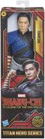 Wholesalers of Shang Chi Titan Hero Pirate toys image