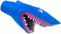 Wholesalers of Shark Hand Puppet toys image
