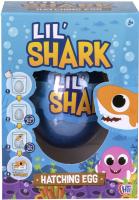 Wholesalers of Shark Hatching Egg toys image 2