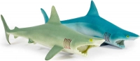 Wholesalers of Sharks 10 Inch toys image