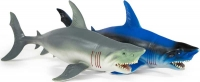 Wholesalers of Sharks 13 Inch toys image