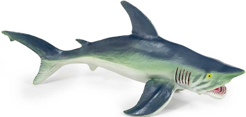 Wholesalers of Sharks 22 Inch toys