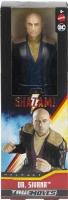 Wholesalers of Shazam 12 Inch Figure Asst toys image 2
