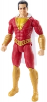 Wholesalers of Shazam 12 Inch Figure Asst toys image 3