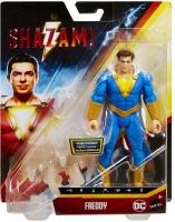 Wholesalers of Shazam 6 Inch Figure Asst toys image 2