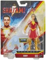 Wholesalers of Shazam 6 Inch Figure Asst toys image 3