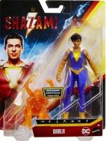 Wholesalers of Shazam 6 Inch Figure Asst toys image 4
