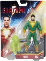 Wholesalers of Shazam 6 Inch Figure Asst toys image 5