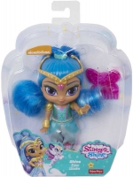 Wholesalers of Shimmer And Shine 6 Inch Basic Doll Assortment toys image 6