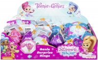 Wholesalers of Shimmer And Shine Teenie Genies Genie Surprise Ring Assortme toys image 2