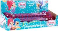 Wholesalers of Shimmer And Shine Twirling Baton toys image