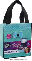 Wholesalers of Shimmer N Sparkle All-in-one Beauty Make-up Tote toys image
