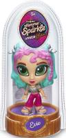Wholesalers of Shimmer N Sparkle Insta Glam Dolls Asst toys Tmb