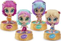 Wholesalers of Shimmer N Sparkle Insta Glam Dolls Asst toys image 2