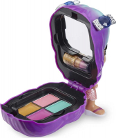 Wholesalers of Shimmer N Sparkle Insta Glam Dolls Asst toys image 4