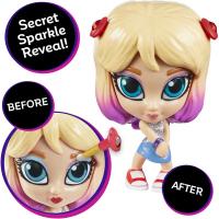 Wholesalers of Shimmer N Sparkle Insta Glam Dolls Asst toys image 5