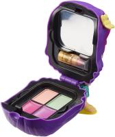 Wholesalers of Shimmer N Sparkle Instaglam Dolls Neon - Evie toys image 4