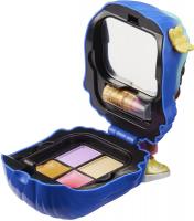Wholesalers of Shimmer N Sparkle Instaglam Dolls Neon - Jada toys image 3