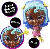 Wholesalers of Shimmer N Sparkle Instaglam Dolls Neon - Jada toys image 4
