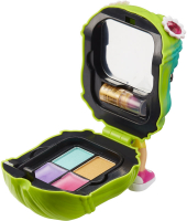 Wholesalers of Shimmer N Sparkle Instaglam Dolls Neon - Nina toys image 3
