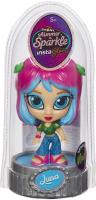 Wholesalers of Shimmer N Sparkle Instaglam Dolls Neon toys image