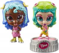 Wholesalers of Shimmer N Sparkle Instaglam Dolls Neon toys image 2