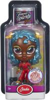 Wholesalers of Shimmer N Sparkle Instaglam Dolls S3 - Jada toys image